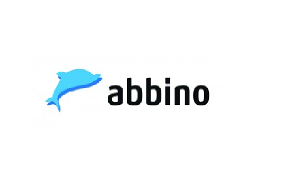 abbino_SCM-Loesung in der Nubo Cloud